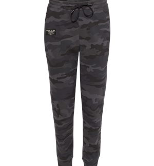 Midweight Fleece Sweat Pant